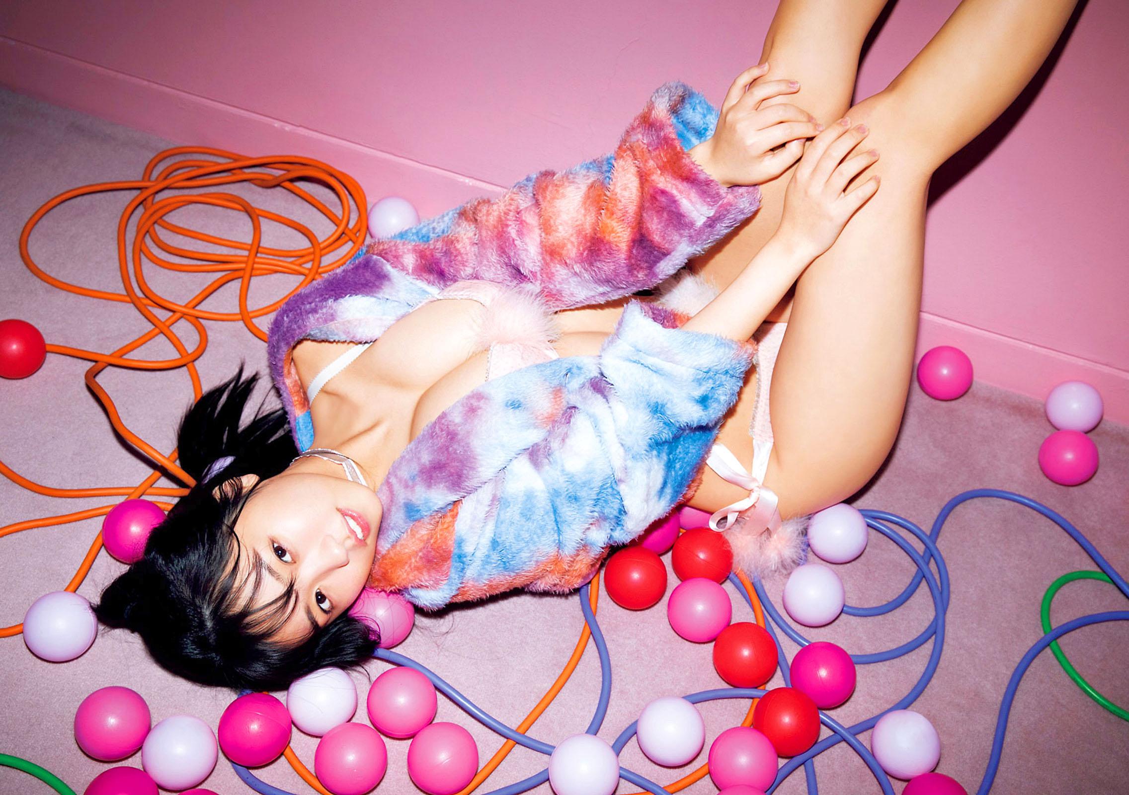 YOhara Big Comic Spirits 210315 10.jpg
