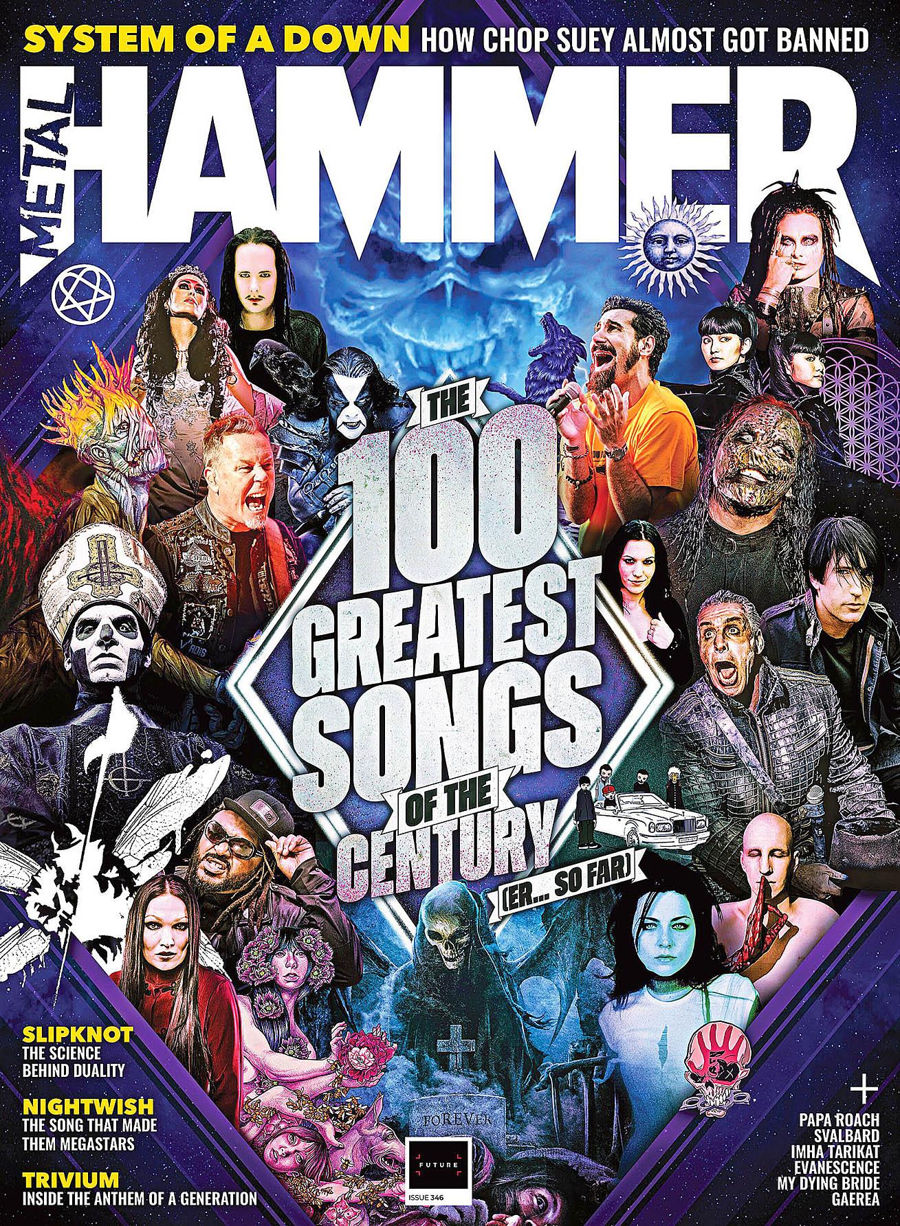 Metal Hammer UK 2021-04.jpg
