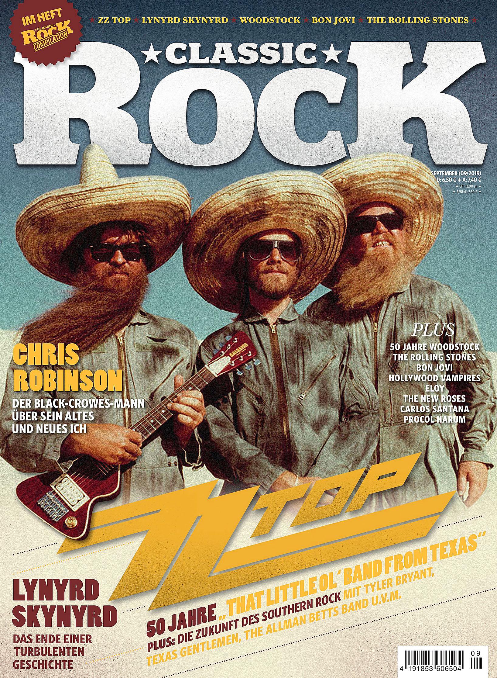 Classic Rock Ger 2019-09.jpg