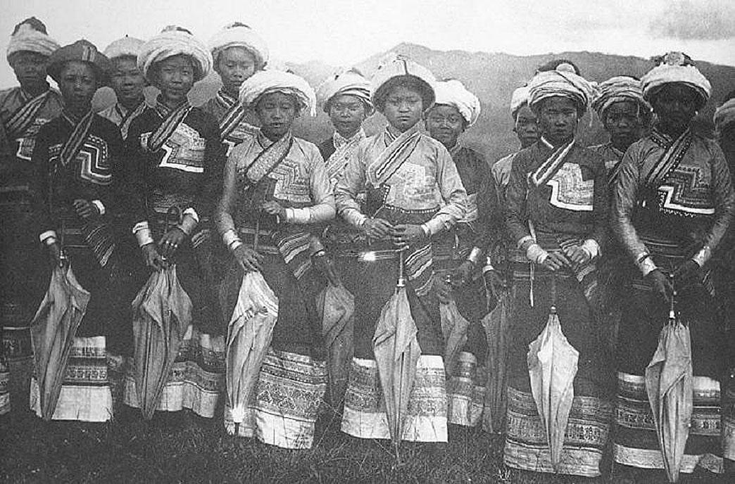 tribal-a.jpg