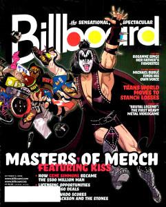 Billboard 091003 Kiss.jpg