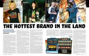 Billboard 091003 Kiss2.jpg