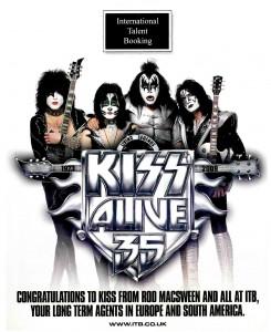 Billboard 091003 Kiss6.jpg