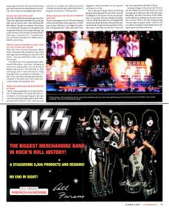 Billboard 091003 Kiss8.jpg