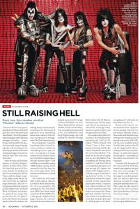 Billboard 121013 Kiss.jpg