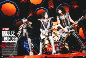 Kerrang 2019-07-27 Kiss.jpg
