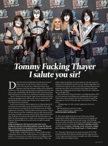 Sweden Rock Magazine 2019-07 Kiss 02.jpg