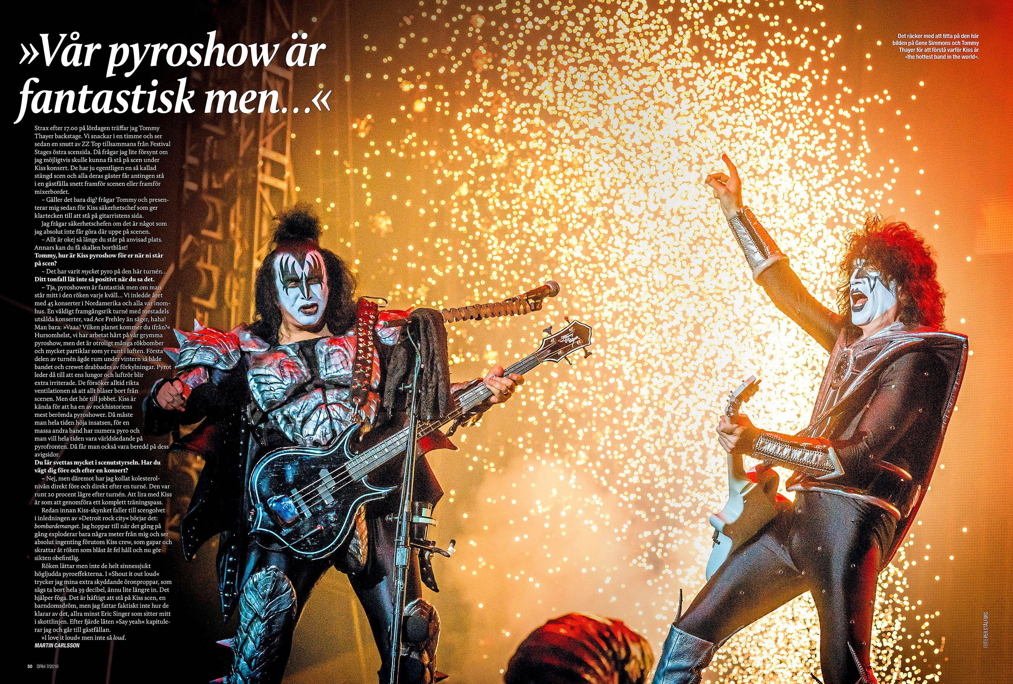 Sweden Rock Magazine 2019-07 Kiss 05.jpg