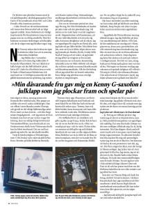 Sweden Rock Magazine 2019-07 Kiss 11.jpg
