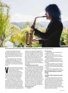 Sweden Rock Magazine 2019-07 Kiss 12.jpg