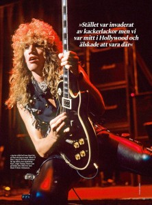 Sweden Rock Magazine 2019-07 Kiss 13.jpg