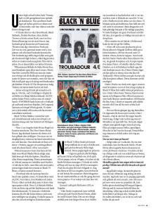 Sweden Rock Magazine 2019-07 Kiss 14.jpg