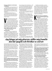 Sweden Rock Magazine 2019-07 Kiss 17.jpg