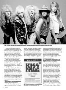 Sweden Rock Magazine 2019-08 Kiss 02.jpg