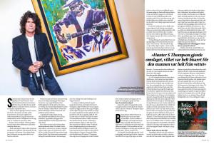 Sweden Rock Magazine 2019-08 Kiss 04.jpg