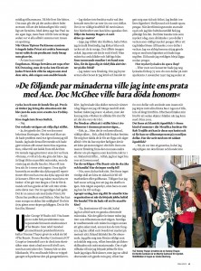 Sweden Rock Magazine 2019-08 Kiss 08.jpg