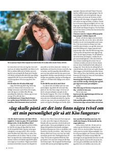 Sweden Rock Magazine 2019-08 Kiss 09.jpg
