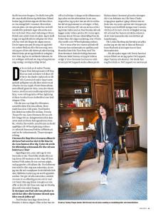 Sweden Rock Magazine 2019-08 Kiss 10.jpg