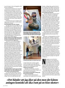 Sweden Rock Magazine 2019-08 Kiss 11.jpg