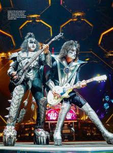 Sweden Rock Magazine 2019-08 Kiss 13.jpg