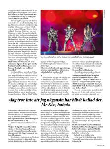 Sweden Rock Magazine 2019-08 Kiss 16.jpg