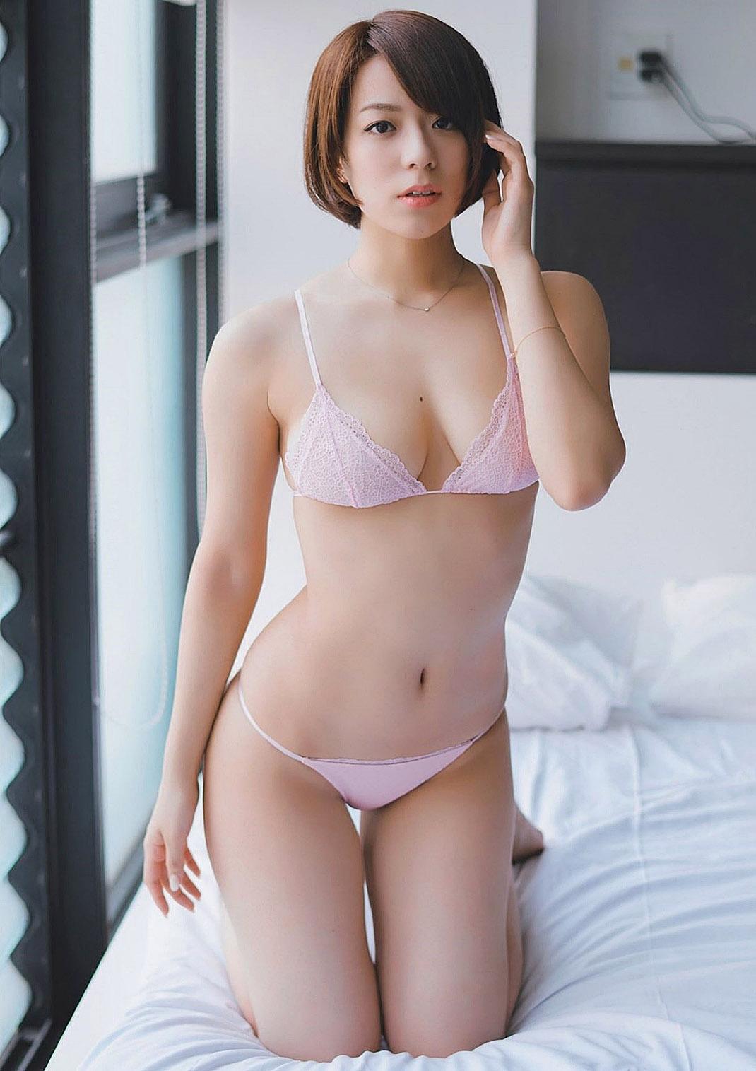 Mayu Koseta Girls 3 2019 03.jpg