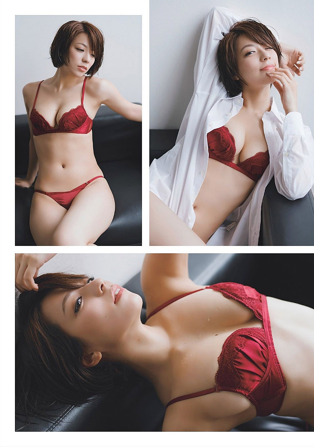 Mayu Koseta Girls 3 2019 07.jpg