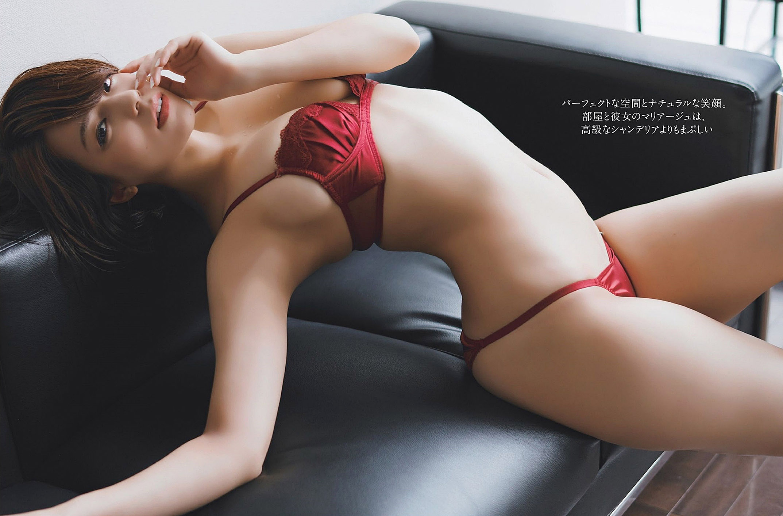 Mayu Koseta Girls 3 2019 10.jpg