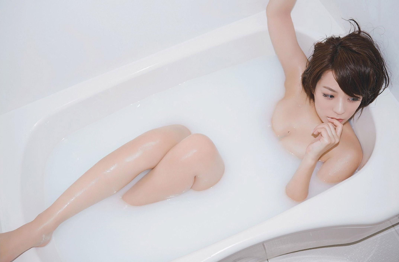 Mayu Koseta Girls 3 2019 11.jpg