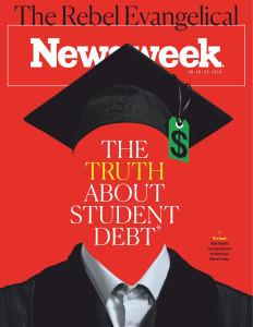 Newsweek 190816.jpg