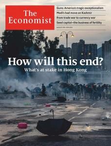 Economist 190810.jpg