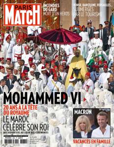 Paris Match 3665 2019-08-08.jpg