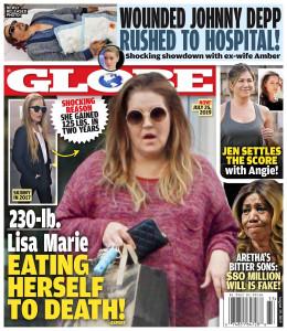 Globe 2019-08-19.jpg