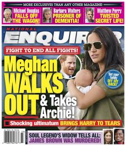 National Enquirer 2019-08-19.jpg