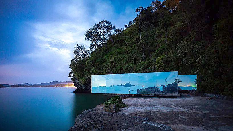 Walllasia No Sunset No Sunrise Pavilion Thailand 05.jpg