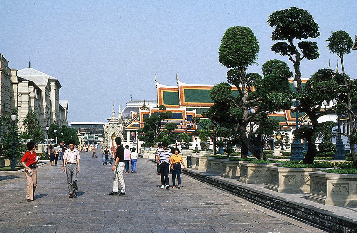 1983 Rattanakosin 2.jpg