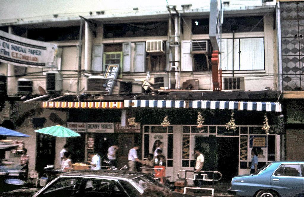1985 Khao San Road.jpg