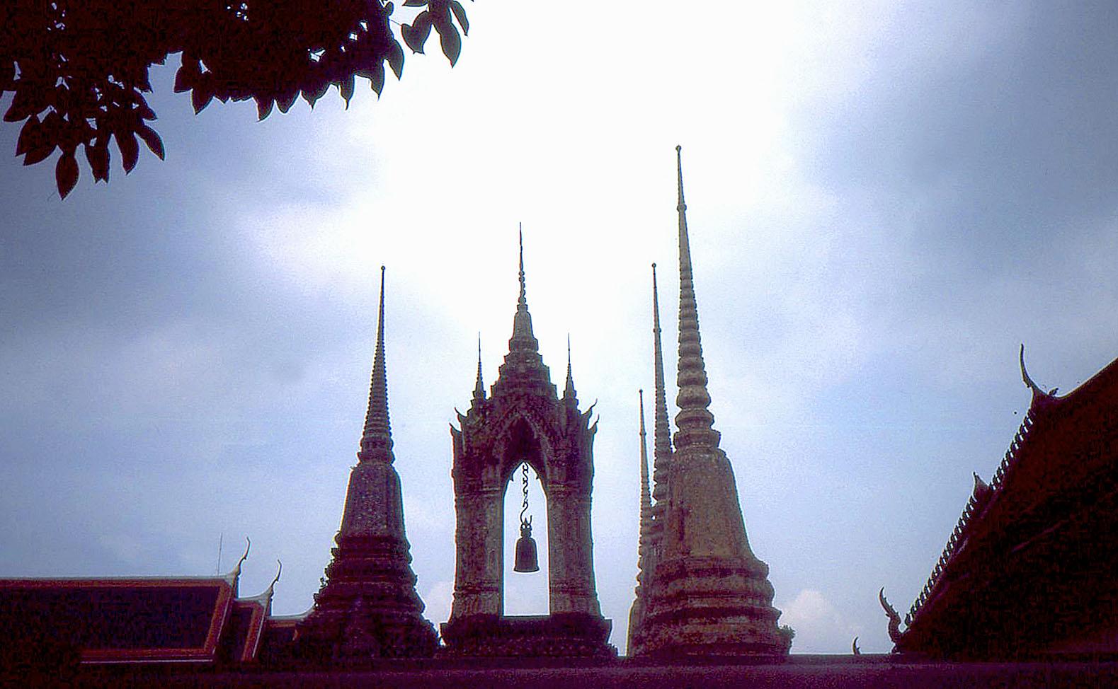 1986 Bangkok by Geoff Whitfield 57.jpg