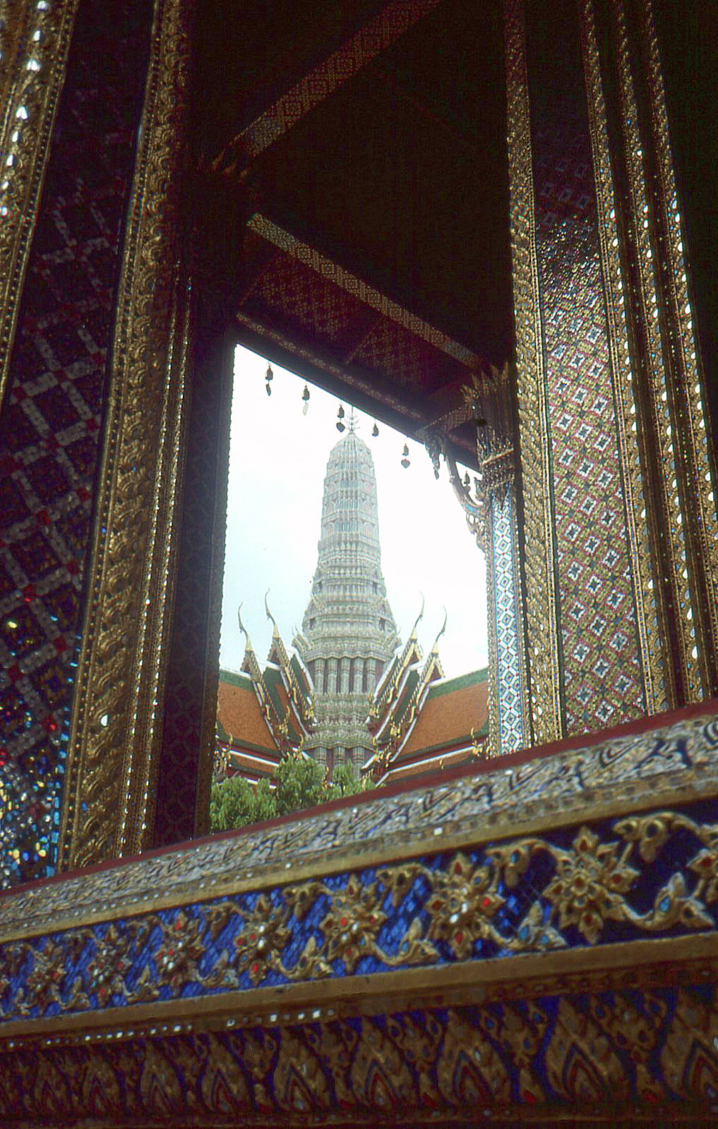 1986 Bangkok by Geoff Whitfield 62.jpg