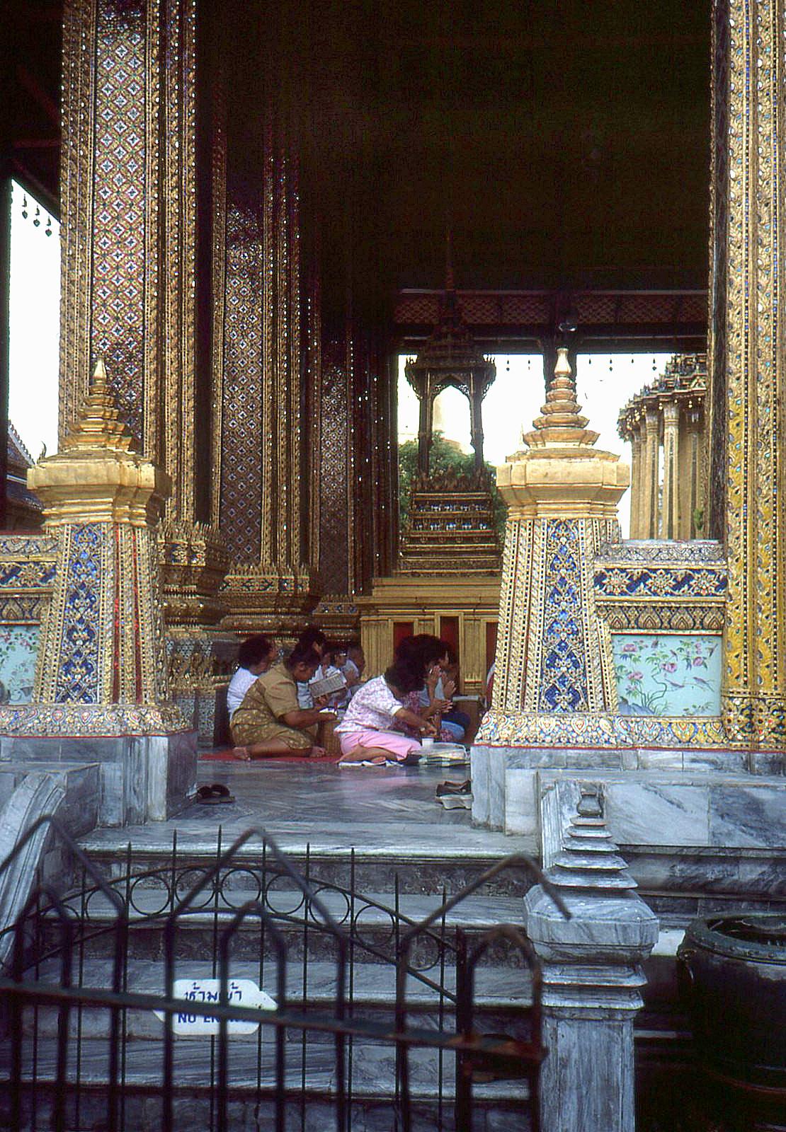 1986 Bangkok by Geoff Whitfield 63.jpg