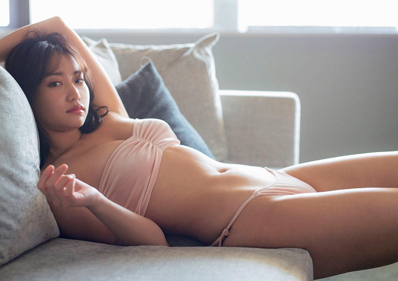 Maria Nagao Girls 3 2019 17.jpg