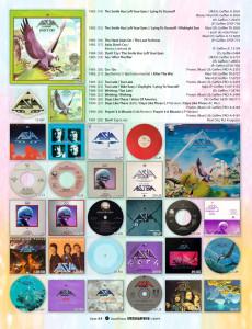 Edition Discographien 11 2019-01 Asia 02.jpg
