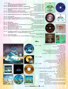 Edition Discographien 11 2019-01 Asia 03.jpg