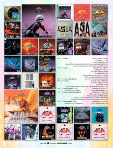 Edition Discographien 11 2019-01 Asia 04.jpg