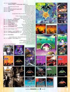 Edition Discographien 11 2019-01 Asia 05.jpg