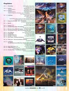 Edition Discographien 11 2019-01 Asia 07.jpg
