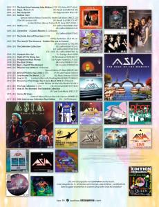 Edition Discographien 11 2019-01 Asia 08.jpg