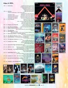 Edition Discographien 11 2019-01 Asia 09.jpg