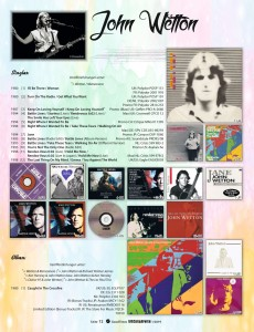 Edition Discographien 11 2019-01 Asia 10.jpg