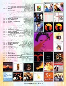 Edition Discographien 11 2019-01 Asia 11.jpg